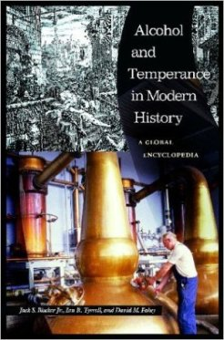 alcohol-and-temperance